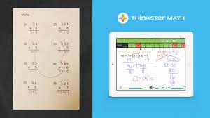 Kumon Math And Reading A Detailed Review Of Kumon Math Vs Thinkster Math