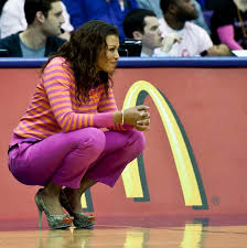 women s basketball caldwell discusses