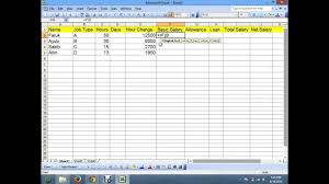 Excel Spreadsheet Examples Download 016 Ms Excel Spreadsheet Templates Microsoft Grading Sheet
