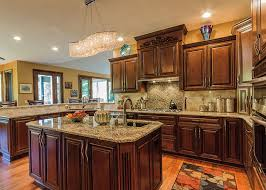 Kitchen Remodeling Houston TX Get 40% OFF Gulf Remodeling Unique Kitchen Remodel Houston Tx Property