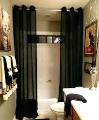 chicago bears bathroom accessories bathroom shower curtains bathroom set with shower curtain shower curtains sets for