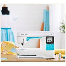Husqvarna 500 Sewing Machine