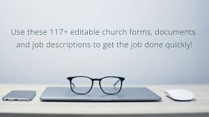 25 Bible Verses About Serving And Volunteering Smart Church Management