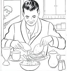 I Love Lucy Coloring Pages Coloring Pages I Love You Coloring Pages