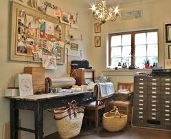 vintage home office. Inspiration Ideas Retro Home Office Furniture Vintage