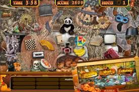 Explore fall harvest by seeing fall. Hidden Objects Fall Harvest Halloween Object Game Apps On Google Play
