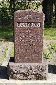 David S. Skadron (1897-1938) - Find A Grave Memorial