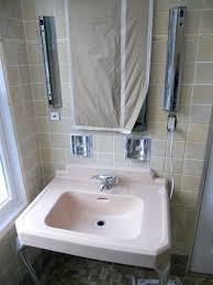 photo 2 of bathtub refinishing phoenix low call refinishers cli