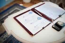 Срочная регистрация брака в каких случаях возможно  Обзор всех юридических нюансов которые нужно учесть если требуется срочная регистрация брака в России