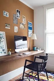 Saving Your Memories with Cork Board Ideas Home Design Studio