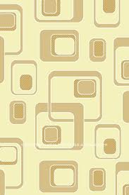 modern carpet patterns. MODERN DESIGN ACRYLIC CARPET M004 Modern Carpet Patterns