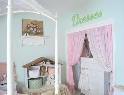 Closet Door Ideas Kids Closet Doors Kids Traditional With Bedroom