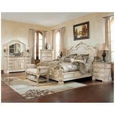 Gallery Modest Ashley Bedroom Sets Bedroom Ashley Furniture