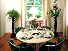 Living Room And Dining Room Mesmerizing Dining Table For Small Dining Room Small Dining Room Small Dining