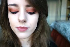 2017 Let S Kiss And Makeup Beauty Fashion And Lifestyle Blog