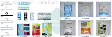 108 109 china shower curtain hooks supplier