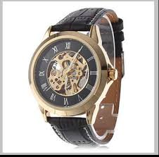 nice men watches under 100 you should absolutely review our ideas about mens watches under