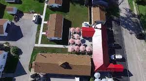 2 de 5 hoteles en geneva on the lake. Triangle Lounge And Anchor Motel And Cottages Geneva Ohio Ii Youtube