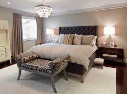 traditional bedroom design. Perfect Traditional NeutralBedroomDesignIdeas101 Kindesign Inside Traditional Bedroom Design U