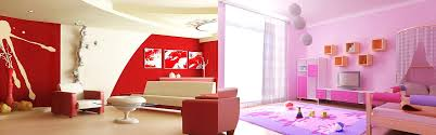best office interior. Best Interior Designers In Chennai Office