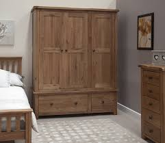 white armoire wardrobe bedroom furniture. Furniture:Bedroom Armoire Wardrobe Fabric Small White Bedroom Doors Coat Closet Furniture E