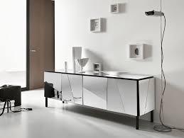 italian glass furniture. nella vetrina tonelli psiche contemporary italian designer glass cabinet furniture r