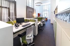 Lavoro Design Estel Group Has Renewed Its Official Rome Showroom Estel Group