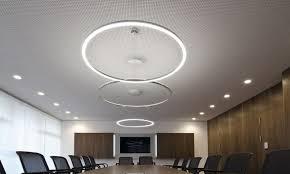 Circular Light Fitting Slim Circular Led Pendant Light Led Pendant Lights Light