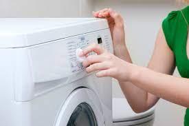 Lỗi LE trên máy giặt LG là gì? Cách reset máy để khắc phục lỗi này
