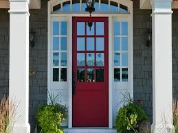 best paint for front door12 best Exterior color trends images on Pinterest  Front door