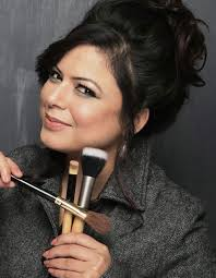 poonam rawat best bridal makeup artist in delhi pinit