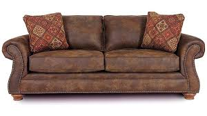 Sale On Sofas Living Room Tufted Leather Couch Craigslist Sofas For Sale
