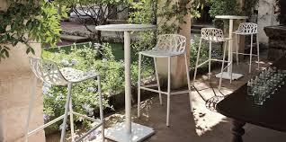 fast  outdoor furniture  jardin de ville