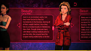 location fable 3 where to find enchanting makeup the best tips and
