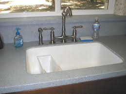 fanciful gt sinks solid surface extravagant solid surface kitchen countertops bathroom exciting for your and jpg jpg