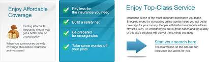 Mercury Insurance Quote Gorgeous Mercury Insurance Quote Beautiful Pare Auto Insurance Quotes For Top