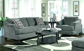 grey couch accent colors gray couch decorating ideas grey couch what color walls pretty looking wall