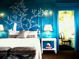 Grunge Bedroom Ideas Tumblr Wallpaper House Inside Teens Room Hippie