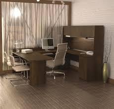 cheap office desks. cheap office desks and bestar furniture