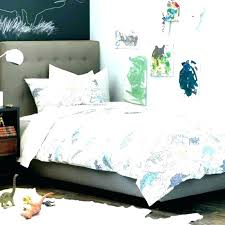toddler boys bed set boy bedding sets medium size of twin for sports toddle sheets child teen boy bedding