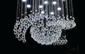 replacement crystal for chandeliers top exemplary chandelier crystals parts crystal chandeliers cleaner beautiful for black