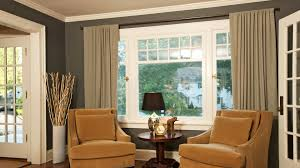 window treatments for picture windows.  For YouTube Premium For Window Treatments Picture Windows I