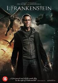 I, FRANKENSTEIN - 2014 Images?q=tbn:ANd9GcSYeevFQIrFeAnXCnlUD9JHWLgEaehctfZ76NP3zdd0O51h8mgy