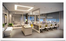 Interior Design For Office New Ajay J Dedhia Astrologer Vastu Expert