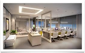 Design Interior Office Enchanting Ajay J Dedhia Astrologer Vastu Expert
