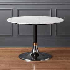 ney marble dining table