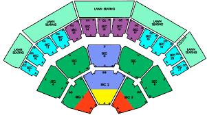 Summerfest Marcus Amphitheater Seating Related Keywords