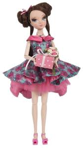 <b>Кукла Sonya Rose</b> Daily Coll... — купить по выгодной цене на ...