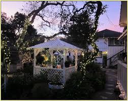 Outdoor Solar Fairy Lights Australia Solar Party Lights 100 LED Solar Fairy Lights Australia