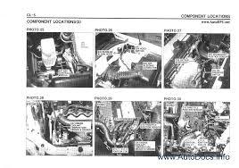 2006 hyundai azera fuse box diagram on 2006 images free download 2006 Hyundai Sonata Wiring Diagram 2006 hyundai azera fuse box diagram 14 2006 hyundai elantra fuse box diagram hyundai sonata 2006 hyundai sonata stereo wiring diagram